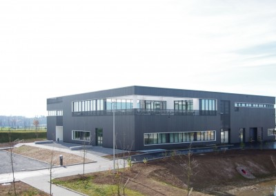 Schaufler Academy
